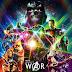 Avengers - Infinity War | Nuevo vídeo [trailer]