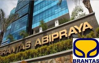 Informasi lowongan Kerja BUMN Terbaru PT Brantas Abipraya (Persero)