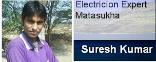 ElectricionExpert