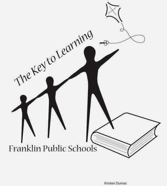 Franklin Matters: 2014-08-31