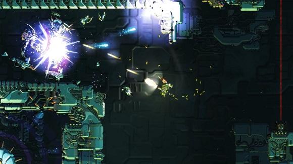 Cryptark-screenshot05-power-pcgames.blogspot.co.id