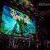 #Galería: Ensiferum en Chile