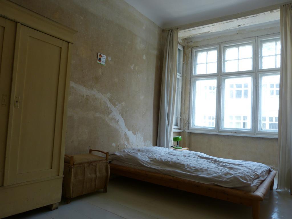 Wohnung gesucht ohne betr gerei for Wohnung gesucht