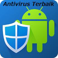 Download Aplikasi Antivirus Terbaik
