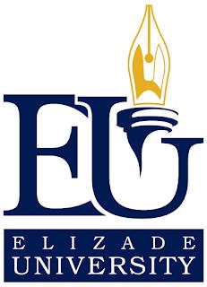 Elizade University Resumption Date for Freshers - 2018/2019