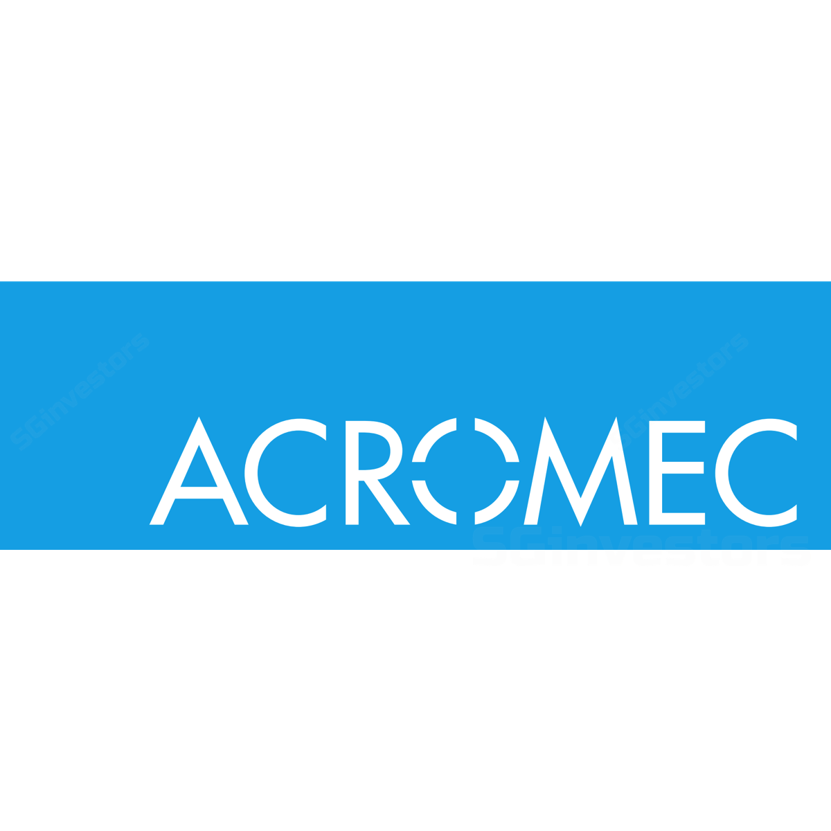 Acromec Limited - RHB Invest 2017-12-22: Cease Coverage