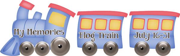 https://3.bp.blogspot.com/-p3joLTr_9Qw/WX6JRHhxBAI/AAAAAAAAP88/lmkiRpL8cJ8hQvbJddX0Bk77IikS9bByQCLcBGAs/s1600/July-Train.jpg