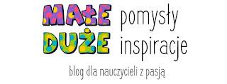 http://www.male-duze.pl/2017/11/najlepsze-swiateczne-materiay.html