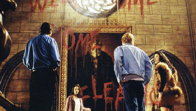 Film-film Horor Barat Paling Legendaris