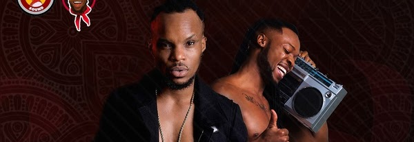 Download Ketchup ft Flavour – Sweet