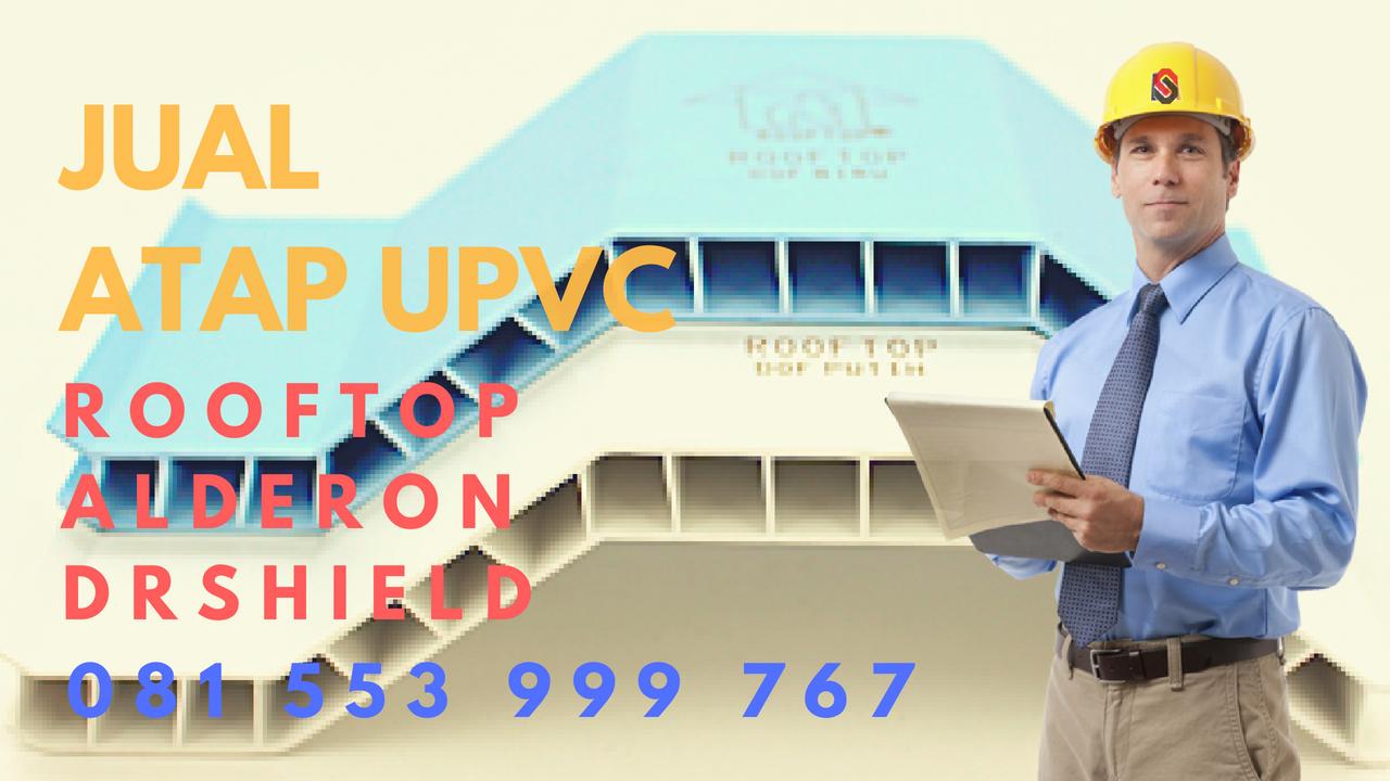 Harga Atap Upvc Per Meter, Harga Atap Upvc Rooftop, Harga Atap Upvc Surabaya, Harga Atap Upvc Transparan, Harga Atap Upvc Maspion, Harga Atap Upvc Invideck, Atap Upvc Jawa Tengah, Jual Atap Upvc Surabaya, Jual Atap Upvc Rooftop, Atap Kanopi Upvc,