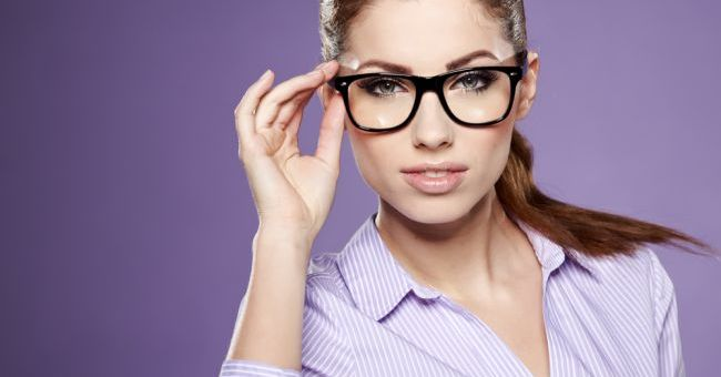 cât sunt ochelarii pentru vedere