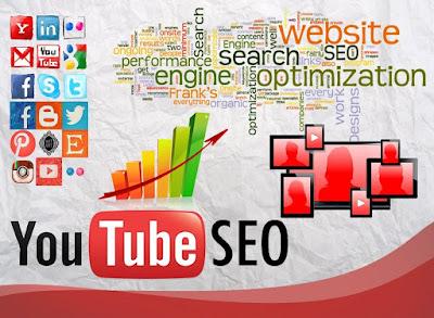 Tìm kiếm khách hàng thông qua video