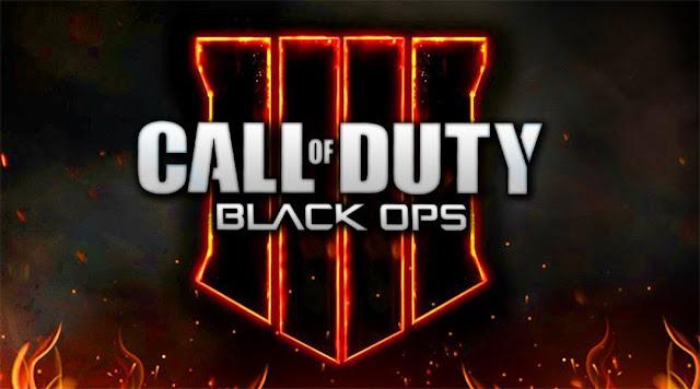 التشويق مستمر للعبة Call of Duty: Black Ops 4 عبر صورة متحركة جد مثيرة تكشف عدة أسرار …