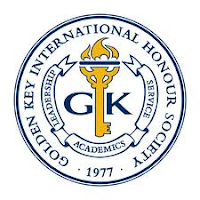 Golden Key Undergraduate Achievement Scholarship