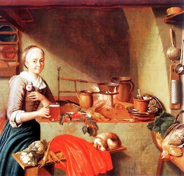 mulher tomando cerveja