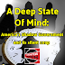 A Deep State Of Mind: America's Shadow Government and its silent coup
