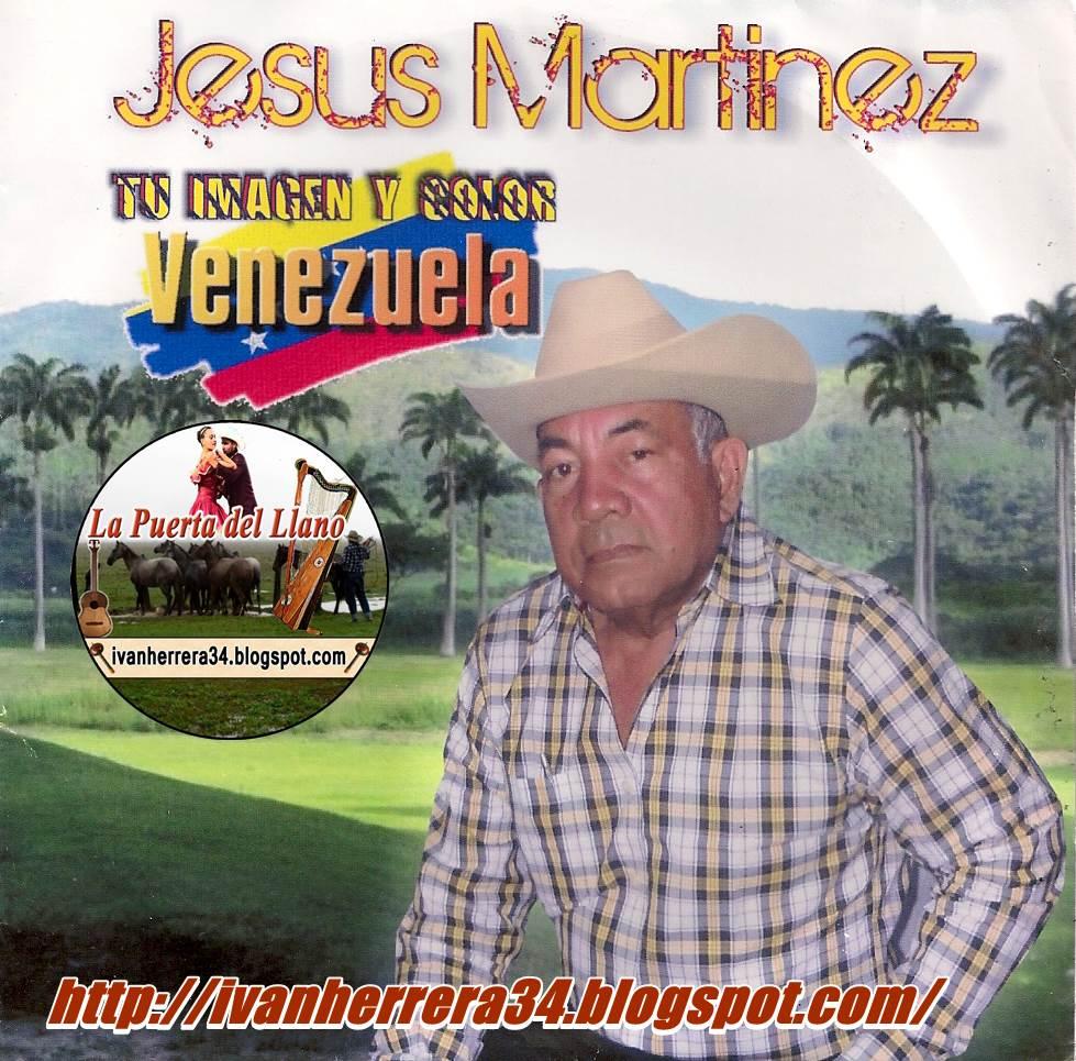 La Puerta Del Llano Jes S Mart Nez Promocionales