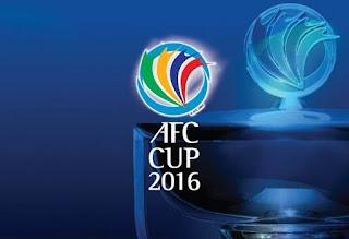 AFC Cup 2016 Results: Yangon United 1-1 Mohun Bagan