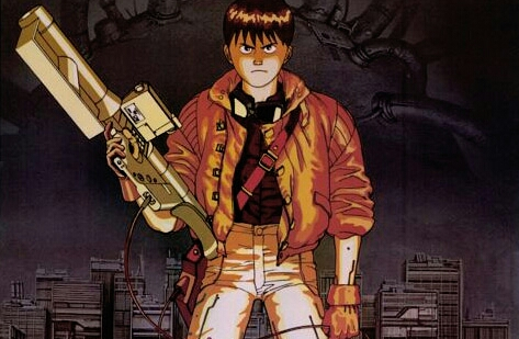Thor: Ragnarok's director Allegedly Inline To Direct Akira Live-action Film.