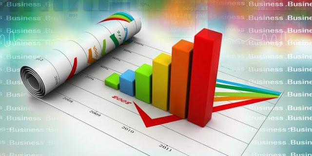 Analisis Keuangan Dalam Menilai Kinerja Bank