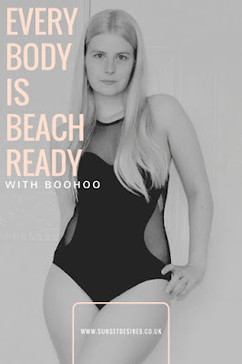 https://www.sunsetdesires.co.uk/2018/06/every-body-is-beach-ready-with-boohoo.html