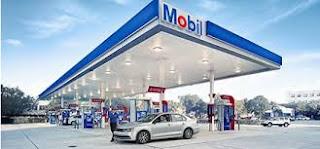 Gobierno congela precios de todos los combustibles para la Semana Santa