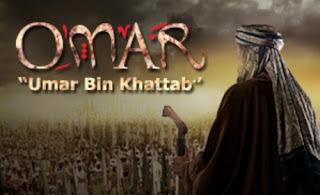 Kutipan Kalimat Sahabat Umar Bin Khattab