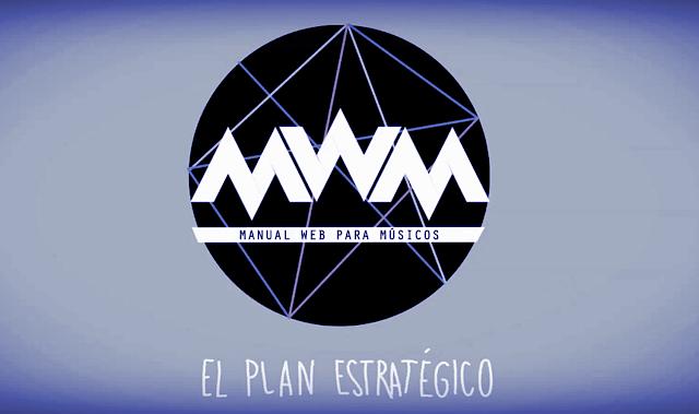 En la música, escribir de que se trata un proyecto es tan importante como componer, tener un plan estratégico, explicar de que se trata, como se va a hacer y porque se hace, le ayuda a enfocarse en el desarrollo económico de ese proyecto.