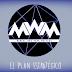 Manual Web Para Músicos - El plan estratégico