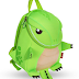 Amazon: $8.40 (Reg. $20.99) Toddler Dinosaur Backpack!