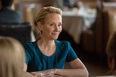 Anne Heche in The Last Word (4)