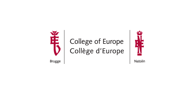https://www.granty-na-badania.com/2018/11/stypendia-na-studia-podyplomowe-w.html
