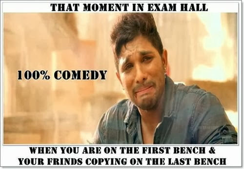 Funny Indian Pictures Gallery Funnyindianpicz Blogspot Com Funny