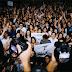 Wikiboys y Wikigirls, los jóvenes que tienen preocupados a los partidos políticos
