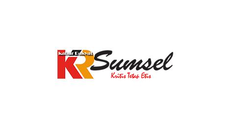 Kecelakaan Kembali terjadi KPT Tanjung Senai