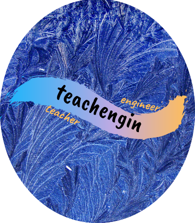 teachengin logo