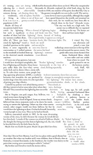 describe an object essay describe an object essay describe an object essay describe object describe an object essay describe an object essay describe object