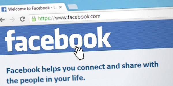 Cara Membuka Banyak Akun Facebook di Satu Handphone