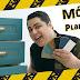 VÍDEO - Escolhendo os Móveis Planejados (Diário de Obra #02)