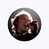 Lirik Lagu Van Morrison - Someone Like You dan Terjemahan