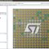 Stm32cubemx Free RTOS Exmaple (Task and queue)