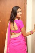 Shreya Vyas New Glam pics-thumbnail-16