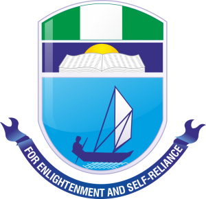 2016/2017 SUPPLEMENTARY ADMISSION LIST