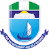 UNIPORT 2016/2017 SUPPLEMENTARY ADMISSION LIST