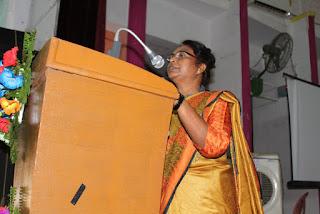 new-india-comintment-dr-luis-marandi
