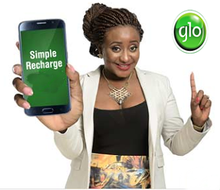 Have you run out of credit to text and call? And also far from a shop outlet where you can go to purchase airtime? Don't want to pay 15% to 30% interest fee for borrowing credit from Glo?