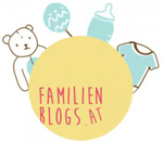 http://familienblogs.at/