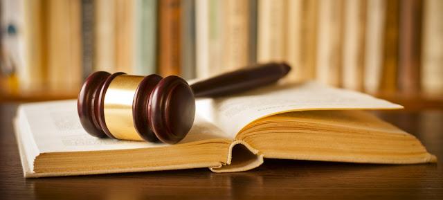 Letra de cambio y Derecho mercantil