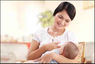 Berdasarkan Penelitian Anak Yang Lahir Dari Ibu Yang Berusia Matang Lebih Sehat Dan Pintar, Jual buku tips cepat hamil